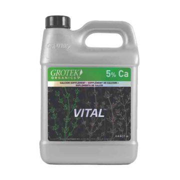 grotek_organics_vital