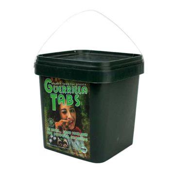 guerrillatabs-biotabs-200pastillas