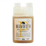 Mammoth P inoculante microbiano de origen orgánico 250ml | Mammoth