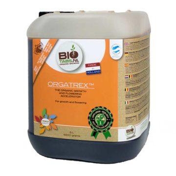 Orgatrex Biotabs 5L