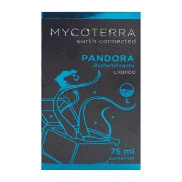 Pandora Mycoterra L Liquido 75