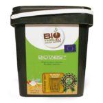 Pastillas-Fertilizantes-Biotabs-100Uds