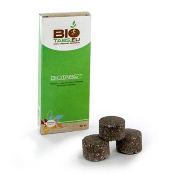 pastillas-fertilizantes-biotabs-10uds-02