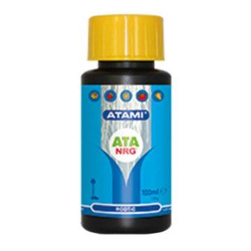 Root C Ata Nrg Organics Atami 100Ml
