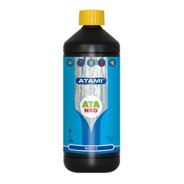 Root C Ata Nrg Organics Atami 1L