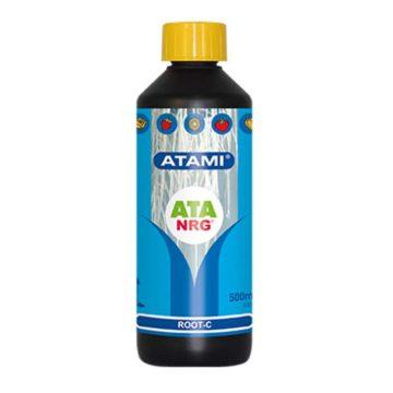 Root C Ata Nrg Organics Atami 500Ml