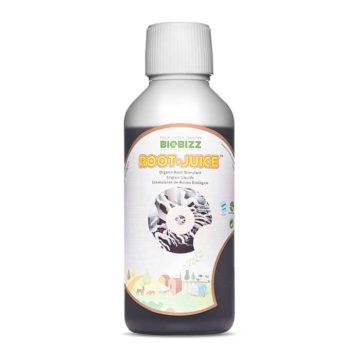 Root Juicet Bio Bizz 250Ml