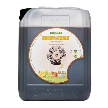 Root Juicet Bio Bizz 5L