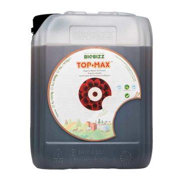 top-maxt-bio-bizz-5L