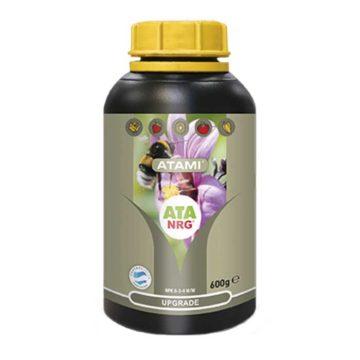 Upgrade Ata Nrg Organics Atami 600Gr