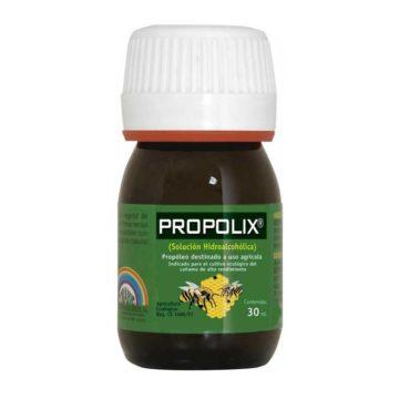 Propolix Traabe 30Ml 1
