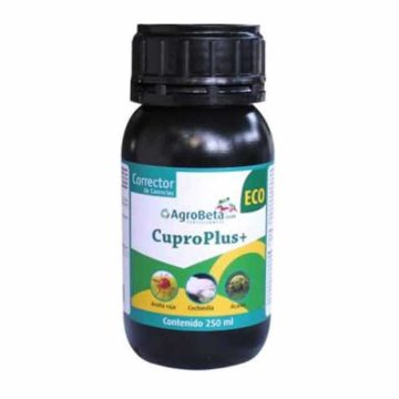 Agrobeta Cuproplus Eco 250Ml