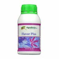 Flavor Plus potenciador de aroma y sabor 100% BIO 500ml | Agrobeta