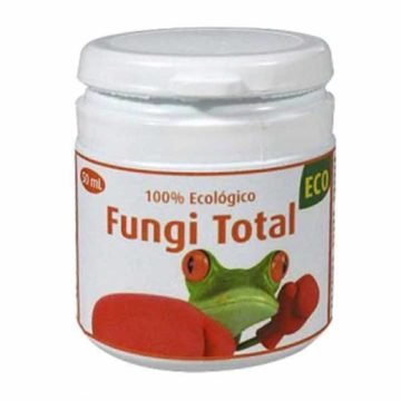 agrobeta-fungitotal-50ml