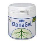 Agrobeta-Klonagel-50Ml