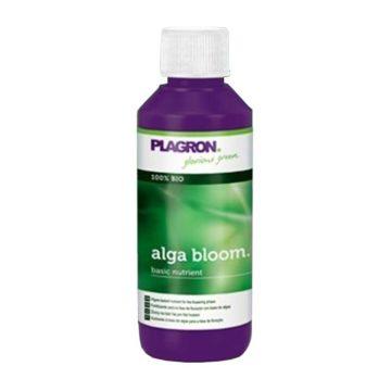 Alga Bloom Plagron 100Ml