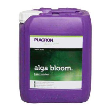 Alga Bloom Plagron 10L