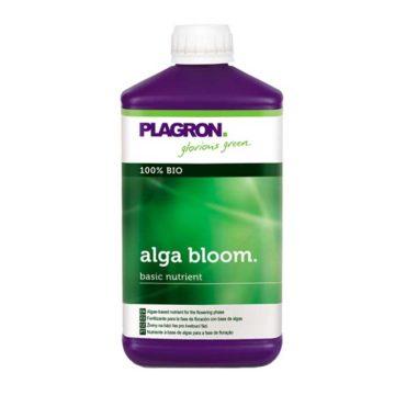 alga-bloom-plagron-1L