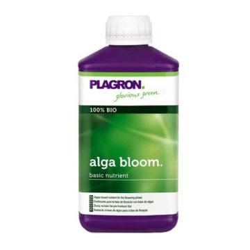Alga Bloom Plagron 500Ml