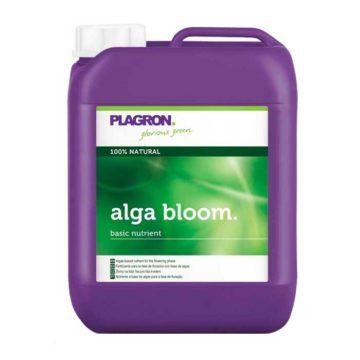 Alga Bloom Plagron 5L