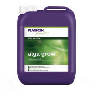 Alga Grow Plagron 5L