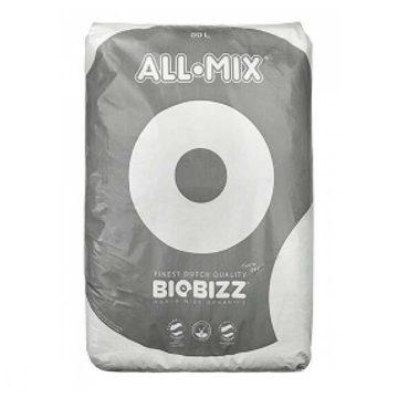 all-mix-sustrato-ecologico-organico-bio-50L