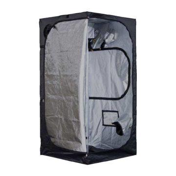 armario-mammoth-tents-pro-100-01