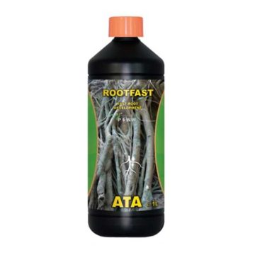 Atami Ata Rootfast 1L