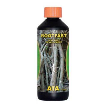 Atami Ata Rootfast 500Ml