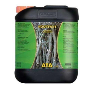 Atami Ata Rootfast 5L