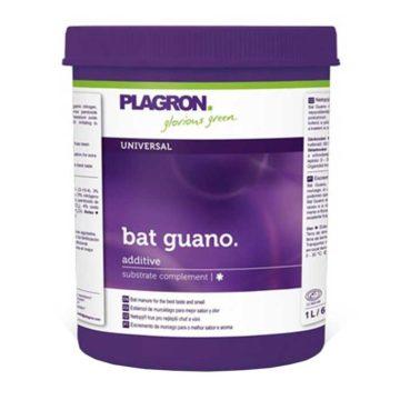Bat Guano Plagron 1L