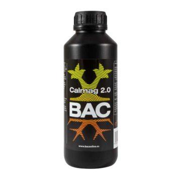 Calmag V2.0 Bac 500Ml