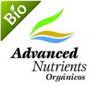 Advanced Nutrients BIO