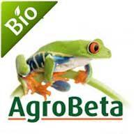Agrobeta orgánicos