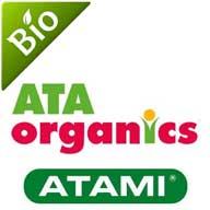 Atami ATA Organics BIO