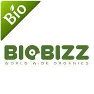 BioBizz BIO