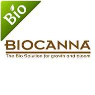 Biocanna BIO