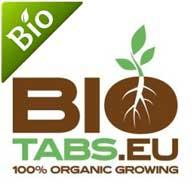 Bio Tabs BIO
