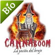 Cannaboom BIO