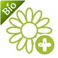 Aditivos floración BIO