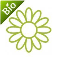 Nutrientes floración BIO