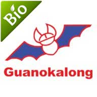 Guanokalong BIO