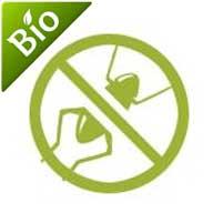 Insecticidas BIO
