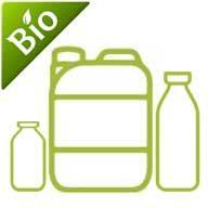 Kits de productos BIO
