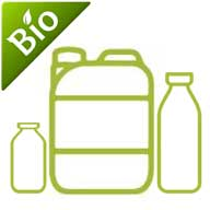 Kits de productos BIO