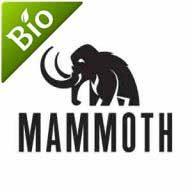 Mammoth BIO
