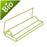 Papel y filtros BIO