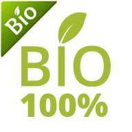 Productos 100% BIO