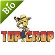 Top Crop BIO