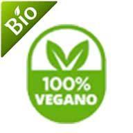 Productos 100% Veganos